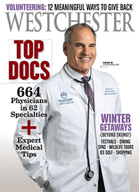 Dr. Joshua Greenwald – Top Westchester Plastic Surgeon