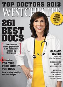 2013 Top Doctors