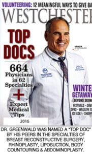 Westchester Top Docs