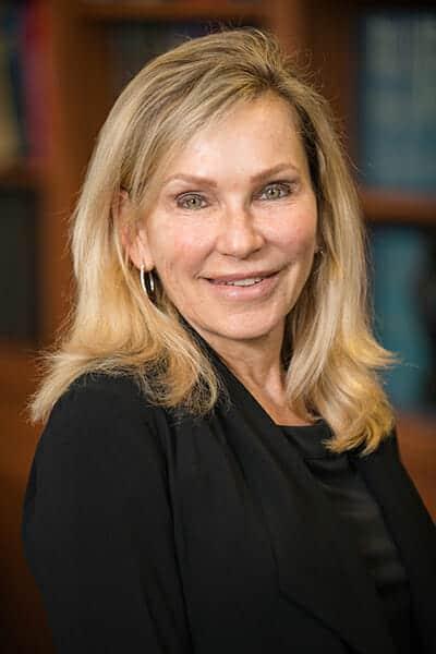 Barbara - Surgical Coordinator
